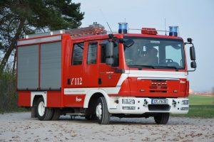 ff-erlangen-buechenbach-fahrzege-1LF-8-Kosbach-10-5