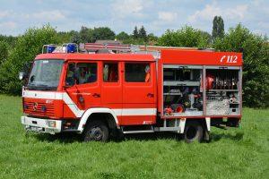 ff-erlangen-buechenbach-fahrzege-1LF-8-Kosbach-12