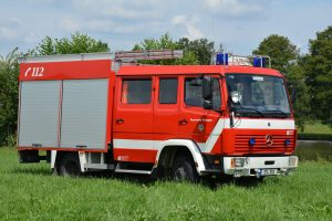 ff-erlangen-buechenbach-fahrzege-1LF-8-Kosbach-4