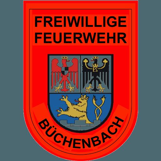 freiwillige-feuerwehr-erlangen-buechenbach-favicon-514x514