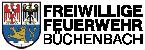 Freiwillige Feuerwehr Erlangen – Büchenbach Logo
