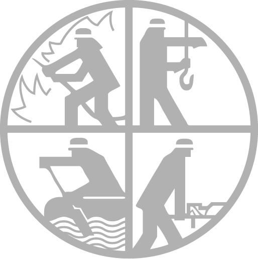 freiwillige-feuerwehr-erlangen-buechenbach-retten-loeschen-bergen-schuetzen-logo